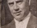 1939 GERARD 39-41.jpg