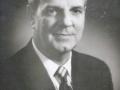 1949 BANNISTER Russel 49.50.jpg