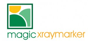 Magic-X-Ray-Marker-300x141