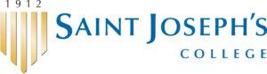 SJC 3pms logo