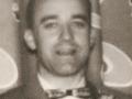 1954 STEVENS Delane 54.54.jpg