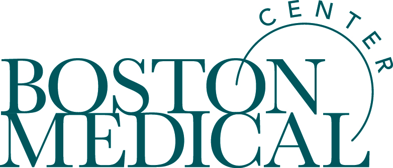 Image result for boston medical center'